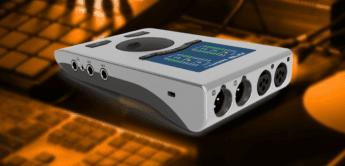 Babyface Pro FS und ADI-2 DAC: Zwei neue Produkte von RME