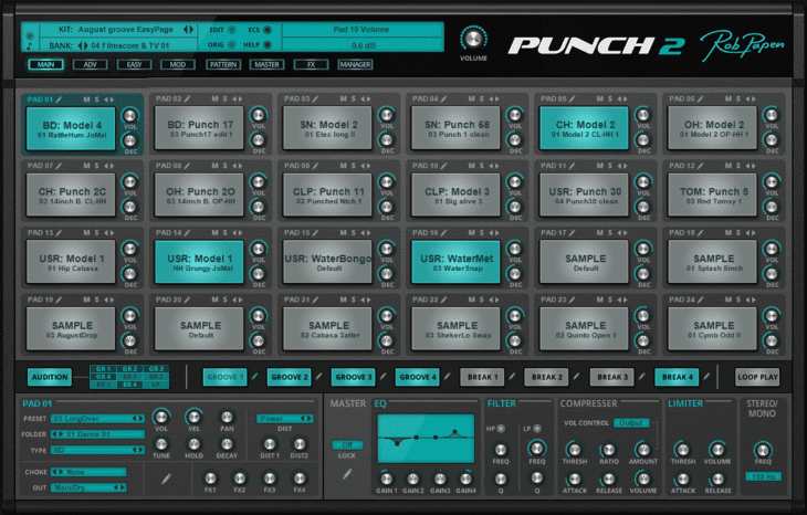 RobPapen_Punch-2
