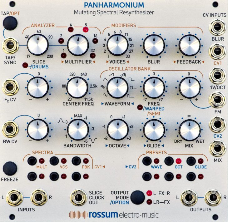 Rossum Electro Music Panharmonium - pan_print_2