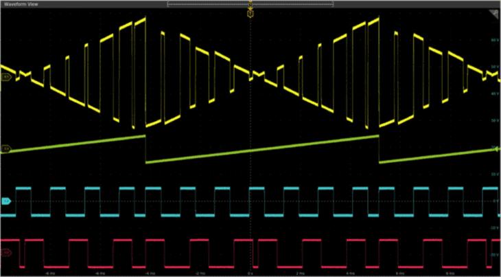 Rossum Electro Music Trident - zing1