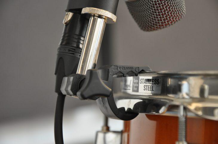 sE Electronics V Beat und V Kick
