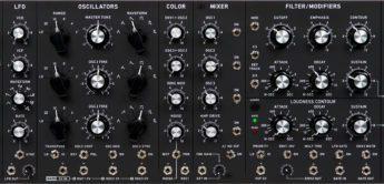 News: SE Midimini V30 – Studio Electronics bringt Klassiker zurück