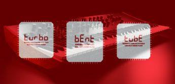 Test: Sinevibes Bent, Turbo, Tube User Oszillator für Korgs Multi-Engine