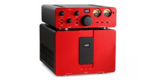 SPL stellt Profi Endstufe m1000 und Crossover Frequenzweiche vor