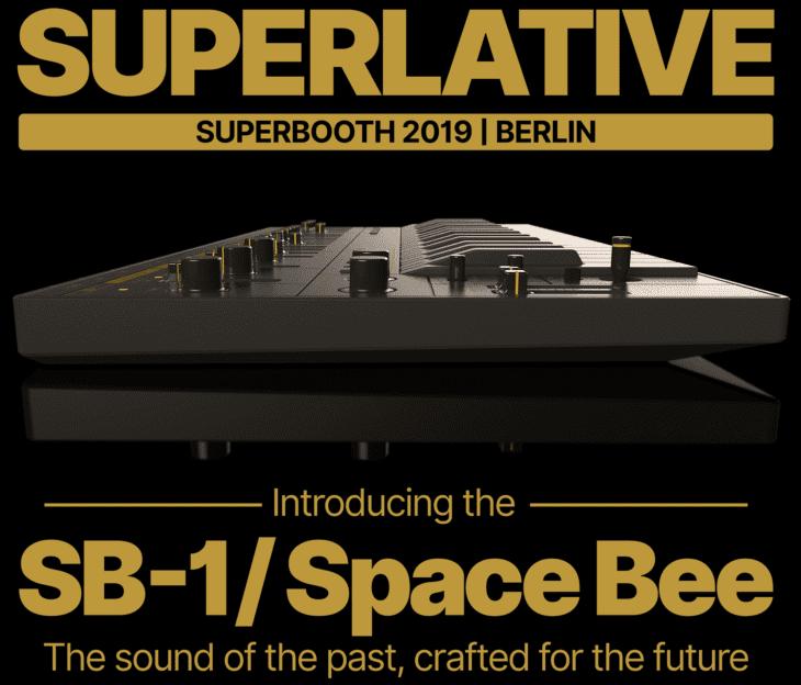 Superlative SB-1