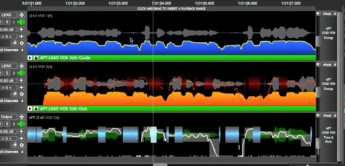 Test: Synchro Arts Revoice Pro 4 – Time & Pitch-Korrektursoftware