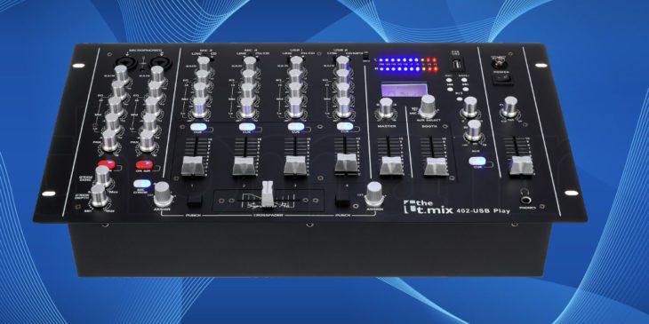 t.mix_402-USB Play_Teaser