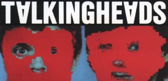 Making Of: TALKING HEADS Remain in light (1980)