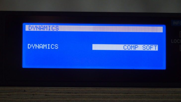 Tascam SS-CDR250N 015