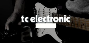 Top News: TC Electronic 2290 Dynamic Delay als Pedal?