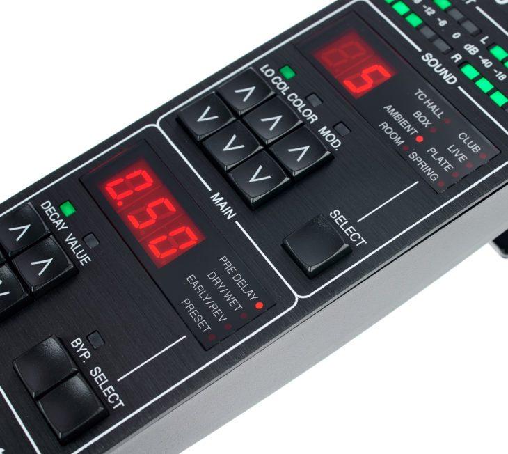 tc electronic tc 8210 dt