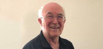 Tom Oberheim erhält Namensrecht von Gibson zurück