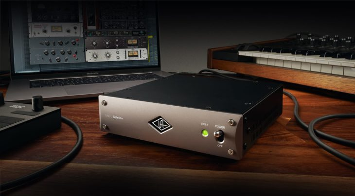 uad-2_satellite_tb3_thunderbolt universal audio