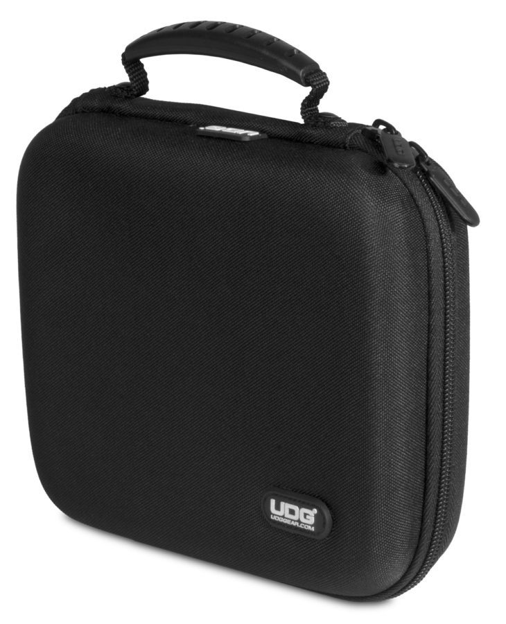 UDG Creator Case Universl Audio Apollo Twin