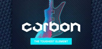 Test: Ujam Instruments Virtual Guitarrist Carbon