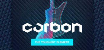 Test: Ujam Instruments Virtual Guitarrist Carbon