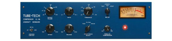 universal audio uad 9.9