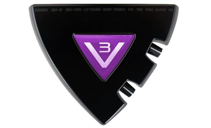 v3 sound sonority xxl