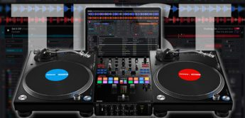 Test: VirtualDJ 2020, DJ-Software
