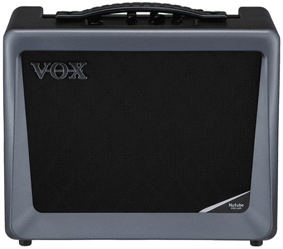 VOX VX