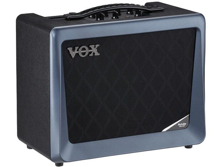 VOX VX50GTV