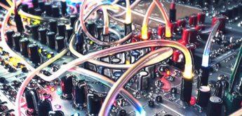 Workshop: Waves SoundGrid Audiointerfaces im Tonstudio-Netzwerk