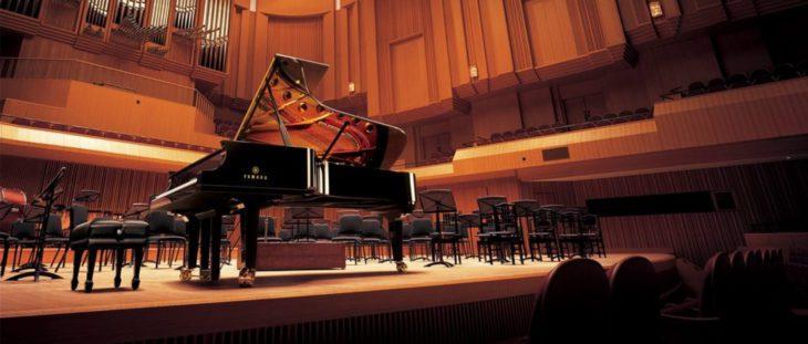 Die teuersten Konzertflügel und digitalen Klavier-Klone