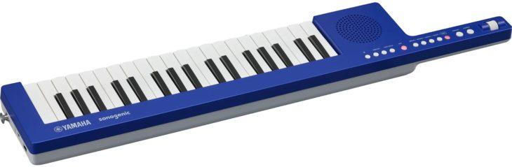 Yamaha SHS-300 Keytar
