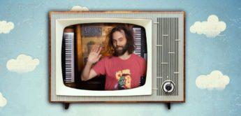 Die besten YouTube Synthesizer-Channels und Influencer