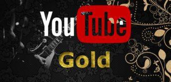 Die besten Gitarrenvideos auf YouTube