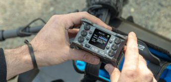 Zoom F6 – neuer Multi-Track Field-Recorder vorgestellt
