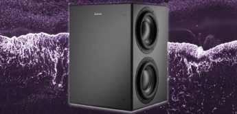 Test: Dynaudio Core Sub, Subwoofer