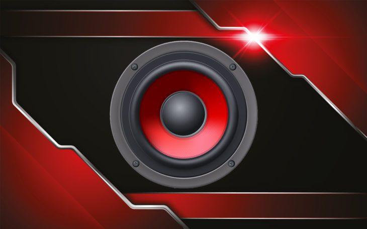 Workshop: Der beste Laustprecher-Monitor für Ihr Studio