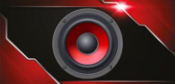Beste Lautsprecher Vorschau