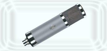 Test: Telefunken TF51, Großmembran-Röhrenmikrofon