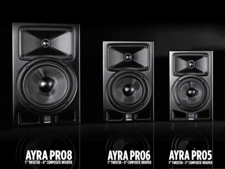 AYRA-PRO-5