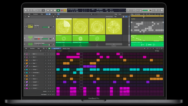 Apple_Logic_Pro_X_StepSequencer
