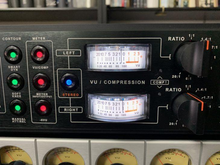 Dangerous_Compressor_VU