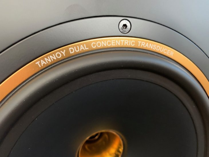 Tannoy_GOLD-8_Front_Ring