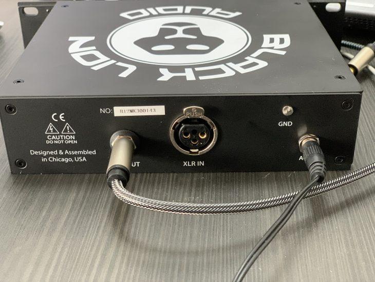 Black_Lion_Audio-B12A_back