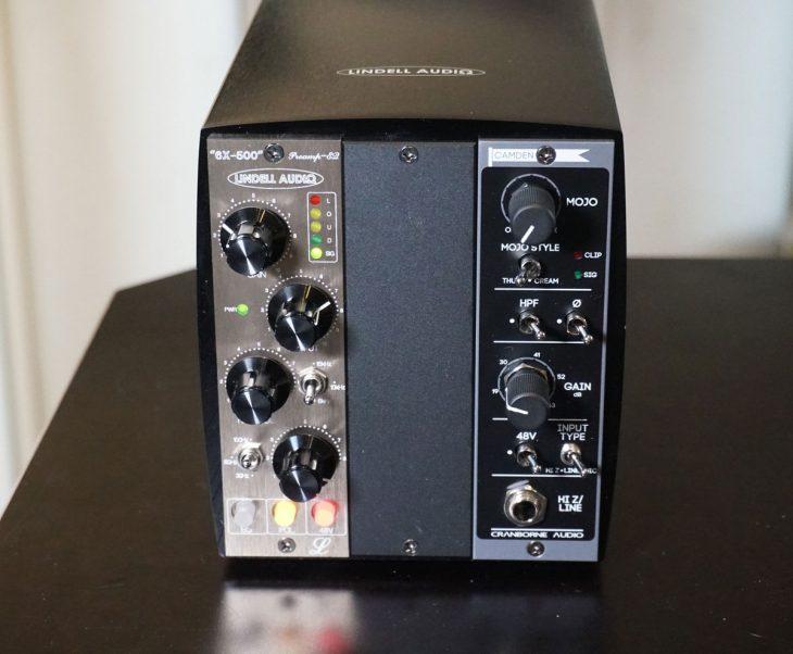 https://www.amazona.de/test-cranborne-audio-camden-500-api500-mikrofonvorverstaerker/