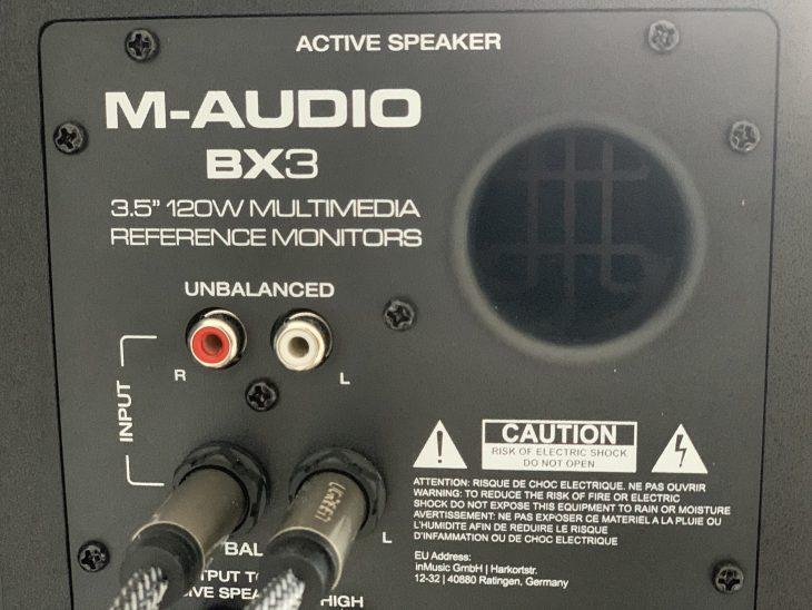 M-Audio_BX3_4_Bx3port