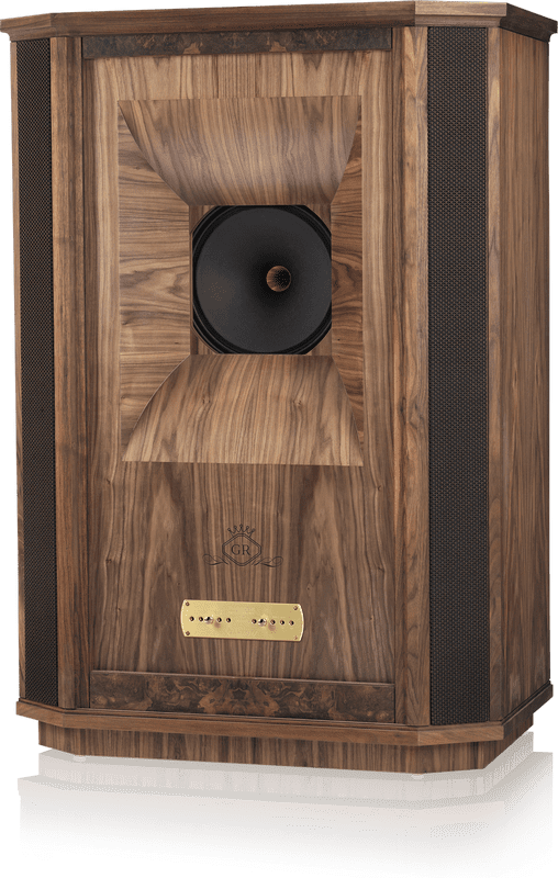 Tannoy_GOLD-8_Westminster