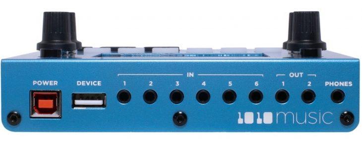 1010music bluebox 1