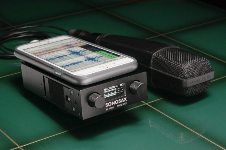 Sonosax_SX-M2D2_mic2