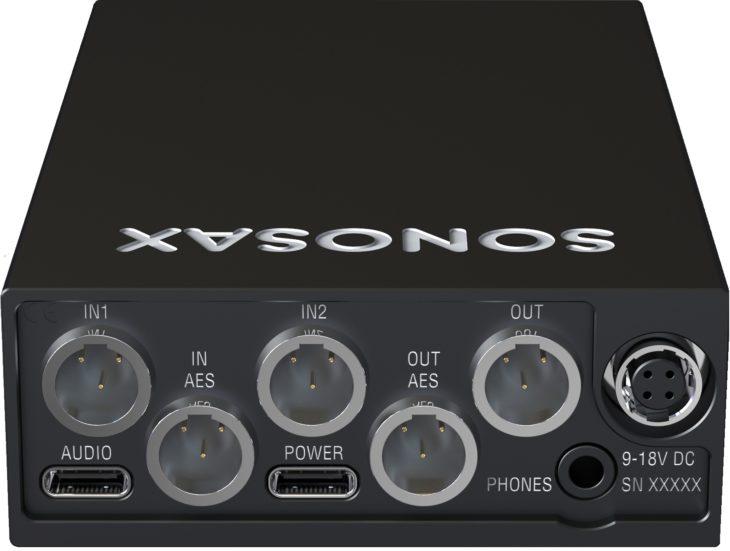 Sonosax_SX-M2D2_back