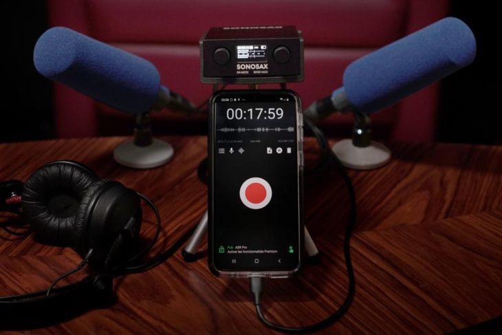 Sonosax_SX-M2D2_stereo