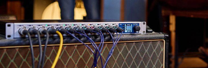 12mic-guitar