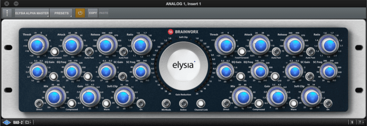 alpha_compressor_plugin