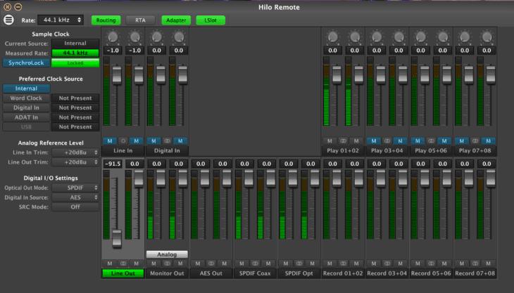 Lynx_Hilo_Screenshot